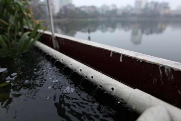 20140111112154 img 4504 Máy tập thể dục giúp... lọc nước hồ