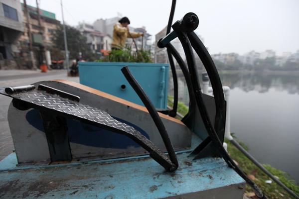 20140111112154 img 4506 Máy tập thể dục giúp... lọc nước hồ