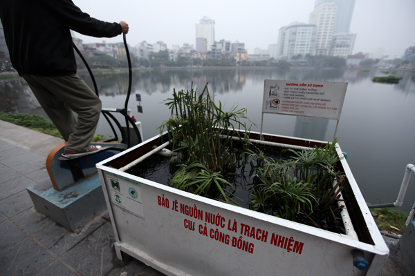 20140111112154 img 4613 Máy tập thể dục giúp... lọc nước hồ