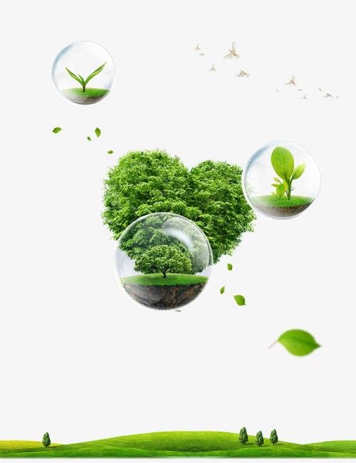 Tác hại ô nhiễm không khí